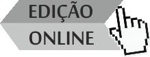 O Paredense - Edição Online