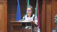 deputada CDS, Ana Raquel Coelho