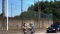 Academia de Ciclismo
